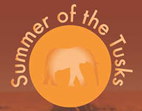 Summer of the Tusks_Design Comps