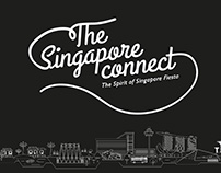 The Singapore Connect
