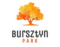 Bursztyn Park