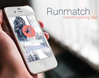 Runmatch