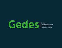 Gedes
