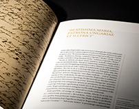 Bolonjske slike Hrvatske povijesti, Daniel Premerl