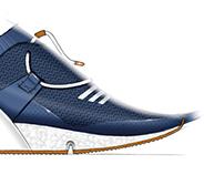Adidas Design Academy 2017