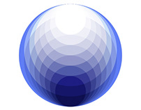 Sphere Research Website