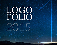 Logo Folio 2015 part 1