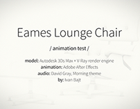 Eames Animation