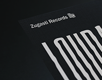 Zugasti Records