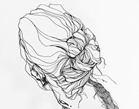 2016.05.07.sat drawing