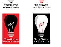 Logo - Internet Analysis Company