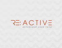 RE:Active