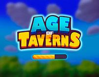 Age of Taverns