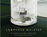 FILE SOLO - Lawrence Malstaf, 2017