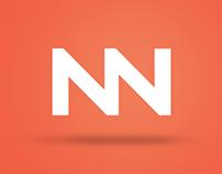 Innovia - Training & Consulting