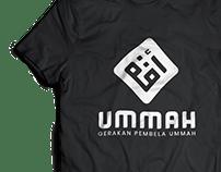 Menjulang Ummah