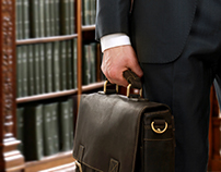 The top law schools produce many of today's best lawyer
