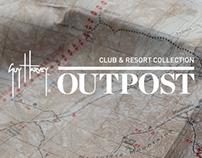 Guy Harvey Outpost // Brand Development