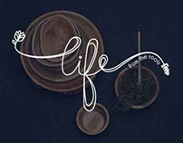 Life: From the Roots