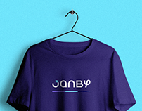 Janby