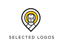 Selected Logo Projects