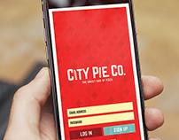 City Pie Co.