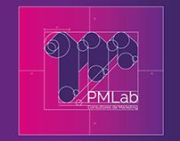 PMLab / Identity