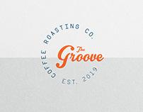 The Groove Coffee