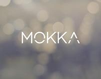 MOKKA - Clothing shop