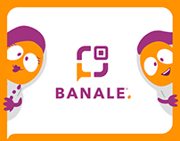 BANALE.