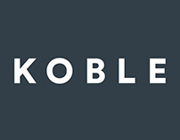 KOBLE Online Conveyancing