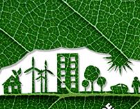 Poster Festival de Sustentabilidad