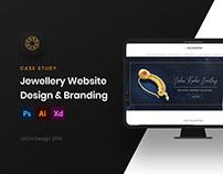 Web Design   UI - UX