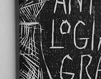 Antologia Gráfica | 2015