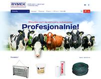 Rymek