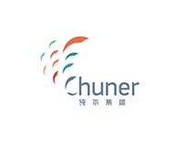 CHUNER GROUP VI Design