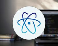 Atom - Icon Redesign