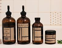 Sampson Packaging