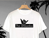 Shikardos