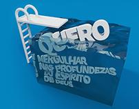 Bento 3Design / Abr 2015