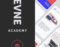 EVNE Academy