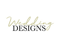 Custom Made Wedding Placard Designs