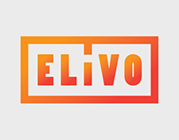 Elivo - Improve Your Business