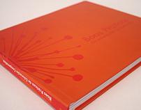 Boas Práticas de educação cooperativa - Livro
