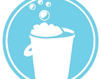 Spic & Span Logo