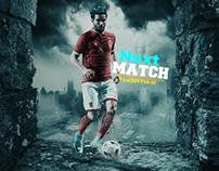 Next Match Alahly Vs Itthadof Alexandria
