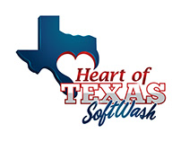 Heart of Texas SoftWash