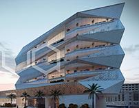 El-Doha Library