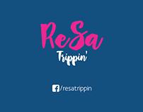 Resa Trippin