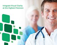 ConVida Healthcare & Systems Corporation
