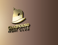 CloudHouse NightClub