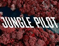 Jungle Pilot Opening Credits
